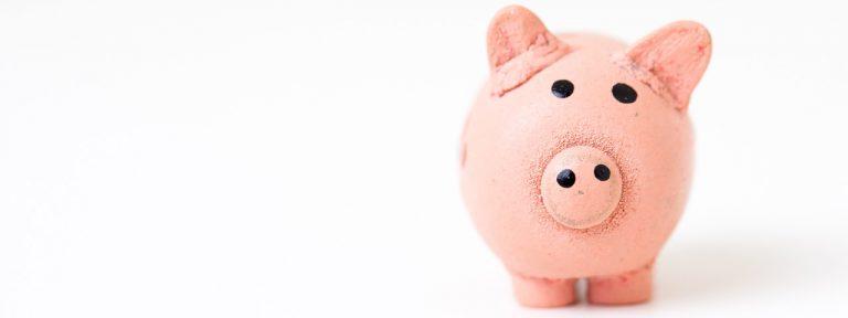 Faites un point sur votre paysage financier