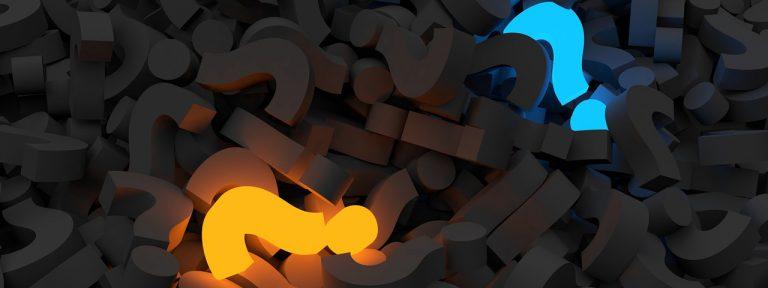 Cinq questions financières clés à se poser chaque début d'année