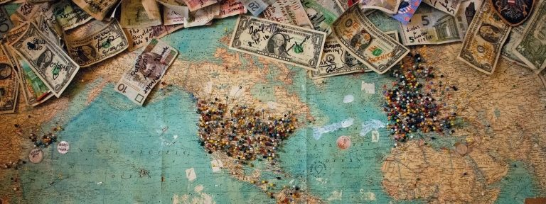 5 questions (et réponses !) sur les transferts d'argent entre la France et les US
