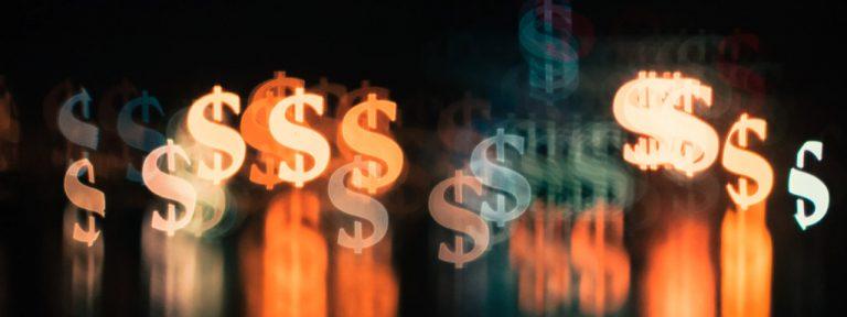 Qu'est-ce qu'un «bon» retour sur investissement ?