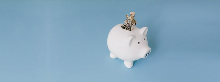Maximiser votre 401k/403b (Même si votre entreprise ne contribue pas)