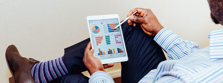Travailleur indépendant ou propriétaire de petite entreprise, comment gérer et protéger vos finances
