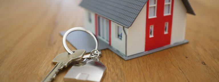 Acheter un bien immobilier en France (quand on habite aux Etats-Unis)