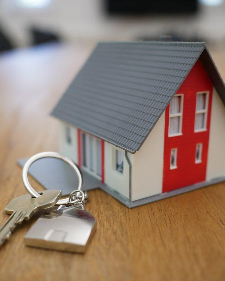 La fiscalité de vos biens immobiliers en France en 2021