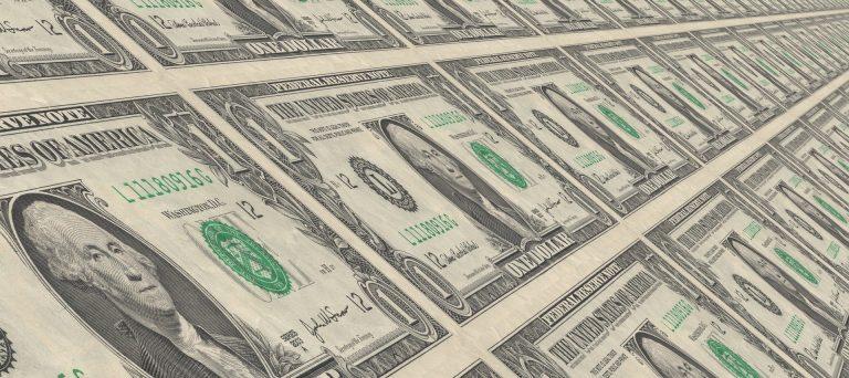 Comment investir de $10,000 à $10,000,000+ en 2021 ?