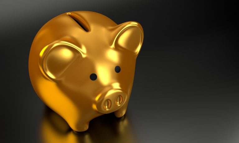 Maximisez votre 401k/403b en 2021 (même si votre entreprise ne contribue pas)