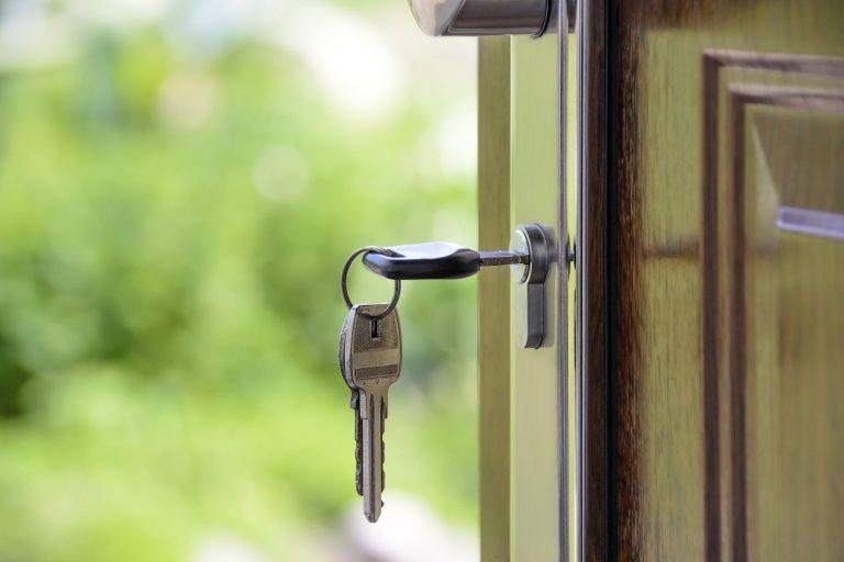 Acheter un bien immobilier en France en 2021 (quand on habite aux Etats-Unis)